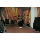 Репетиционная база BlackStreamSound