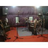 Репетиционная база MediuMProduction