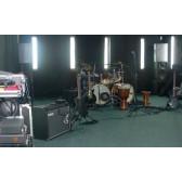 Репетиционная база RamzeSSS