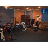 Репетиционная база Rost-Studio