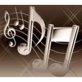 Музыкальная школа № 8