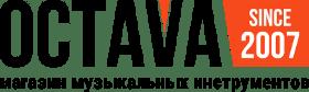 Сообщество музыкантов Octava